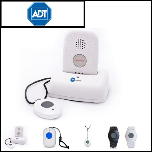 2017 S Top 3 Medical Alert Systems For Seniors Reviews