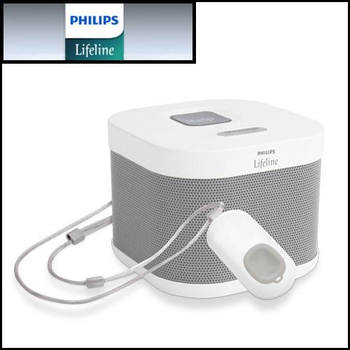 Greatcall Splash Vs Philips Lifeline Full Comparison