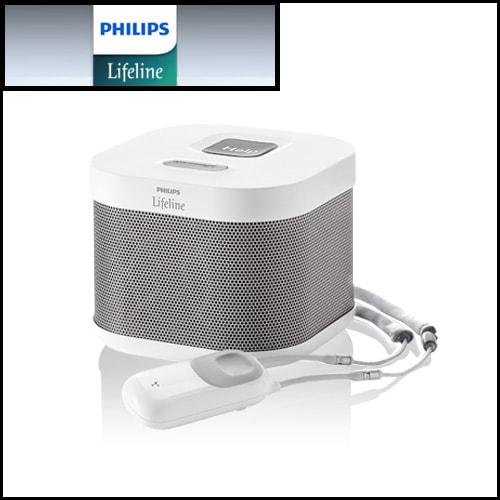 Alert 1 Vs Philips Lifeline Full Comparison