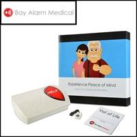 Top 10 Medical Alert Systems For Seniors Full Reviews