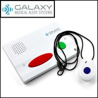 Top 10 Medical Alert Systems For Seniors Full Reviews