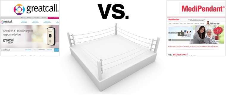 Greatcall splash vs medipendant full comparison aloadofball Choice Image