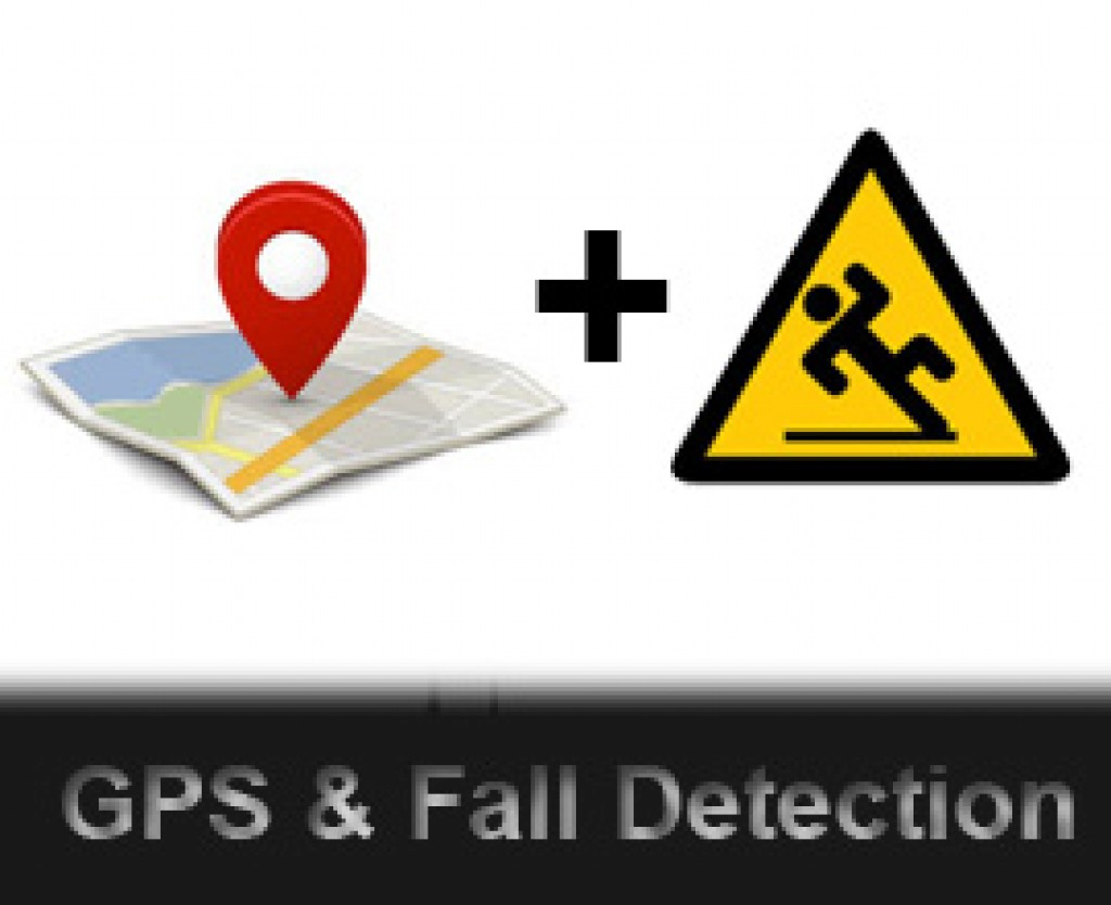 Top 3 Medical Alert Systems With Fall Detection And Gps