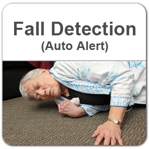 Best Medical Alert Systems With Gps Tracking Top Reviews