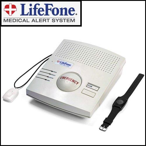 Lifefone Vs Medipendant Full Comparison