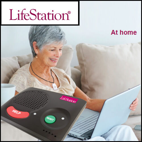 Lifestation Vs Philips Lifeline Full Comparison