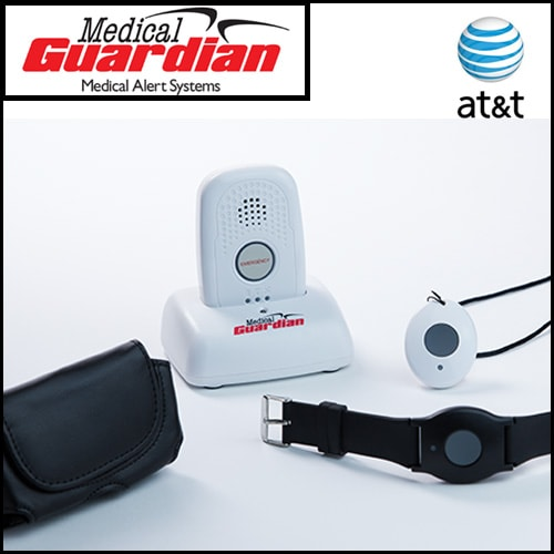 Compare Medical Alert Systems 2 Way Communication Pendant