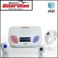 Medical Alert System