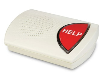 Bay Alarm Medical ® Medical Alert System - Full Review