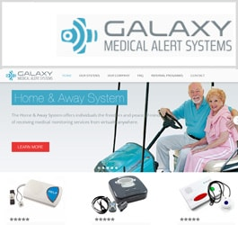 2017 S Top 30 Companies Medical Alert Systems For Seniors