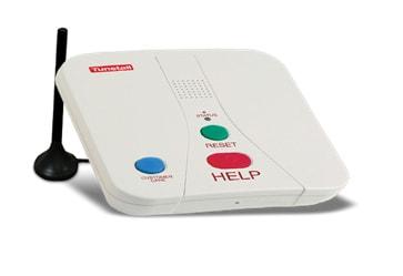 Walgreens Ready Response 174 Medical Alert System Reviewed