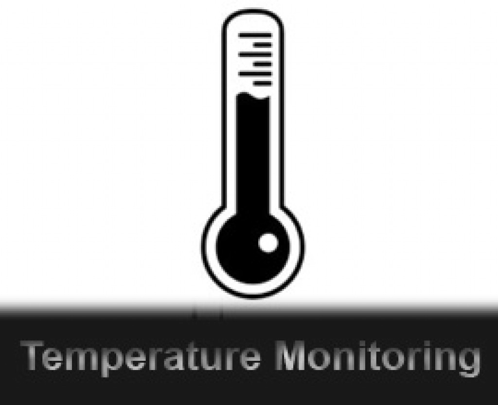 Temperature Monitoring 101 Guide