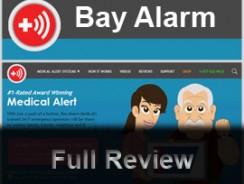 Bay Alarm ® Medical Alert Systems
