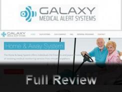 Galaxy ® Medical Alert Systems