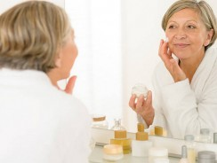 Aging Skin Care Essentials