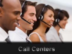 Medical Alert Call Centers | 101 Guide