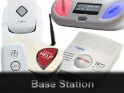 Medical Alert System – Base Station Unit | 101 Guide